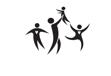 HEALTHY COMMUNITIES COLLABORATIVE NETWORK