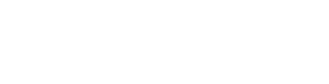 Collaborative Ventures Network