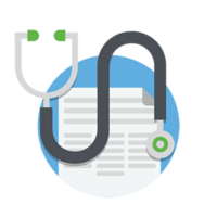 if_medical_icon_1_1290990